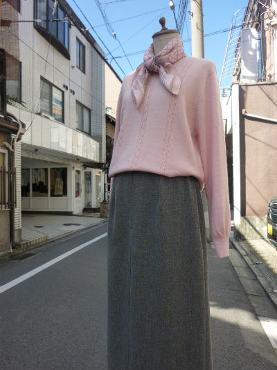P1280645blog.jpg