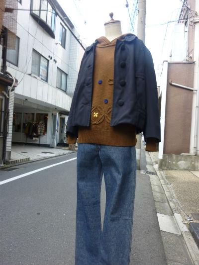P1280789blog.jpg