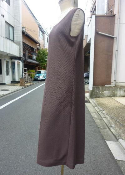 P1280953blog.jpg
