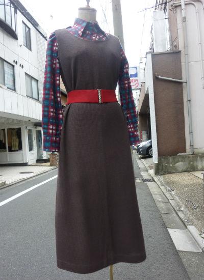 P1280977blog.jpg
