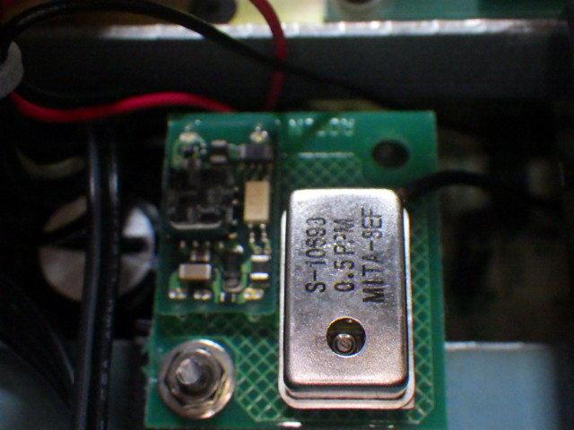RIMG7288.jpg