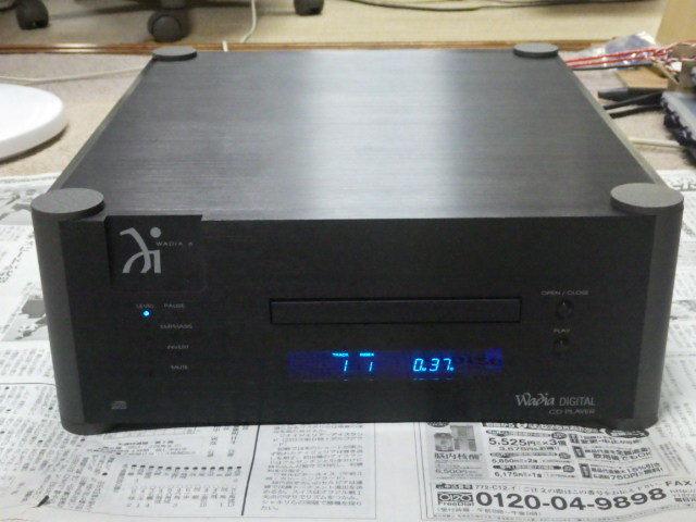 RIMG7433.jpg