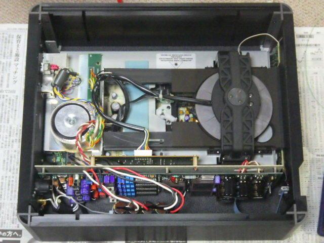 RIMG7525.jpg