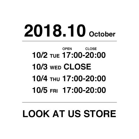 2018_10_holi.jpg