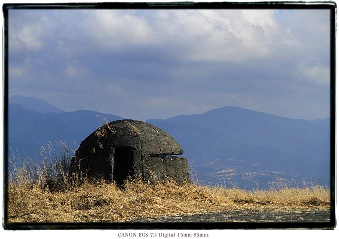 富士山トーチカ跡1802fuji01.jpg