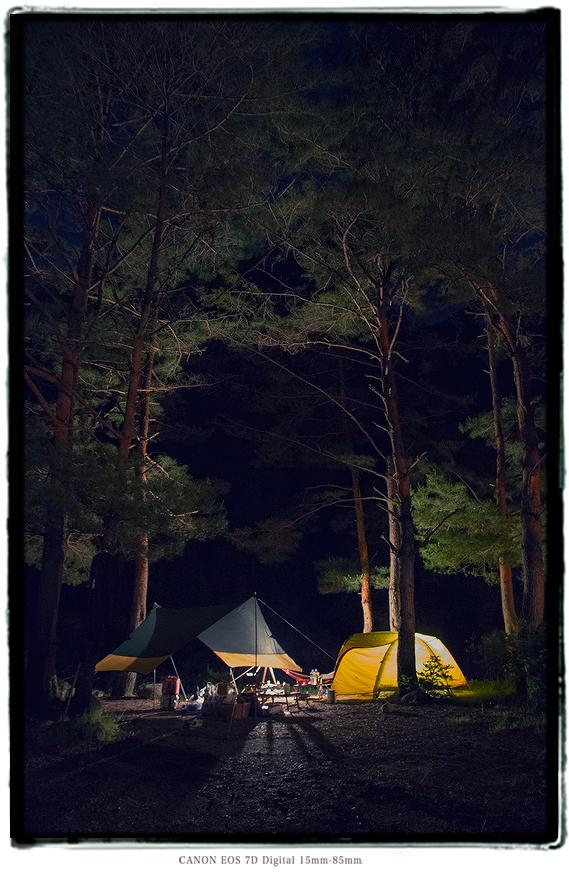 秘境キャンプ場1806camp.jpg
