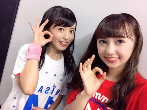 arikyako_20181001082847fb6.jpg