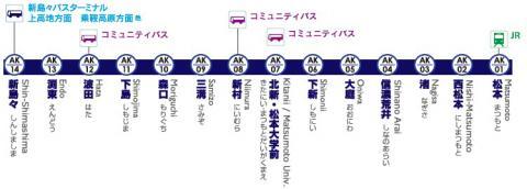 routemap03.jpg