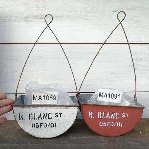 7・ブランワイヤー(ホワイト)MA1091・MA1089・880