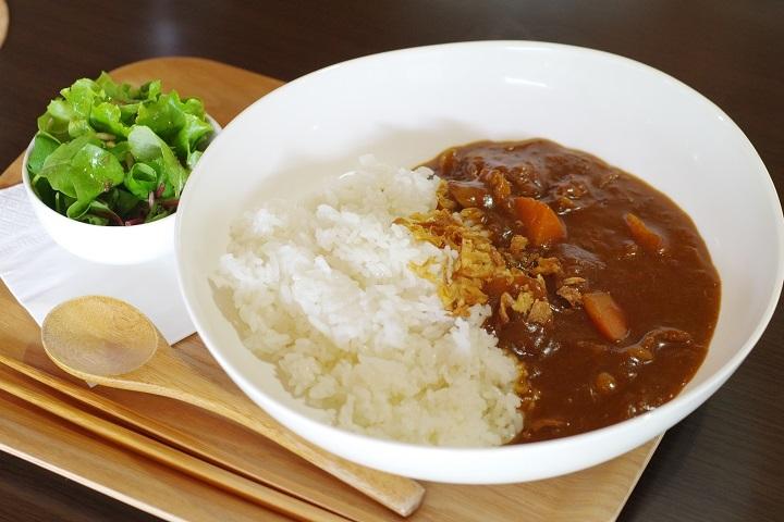 2018年9月11日 CafeTomobuchi (4)