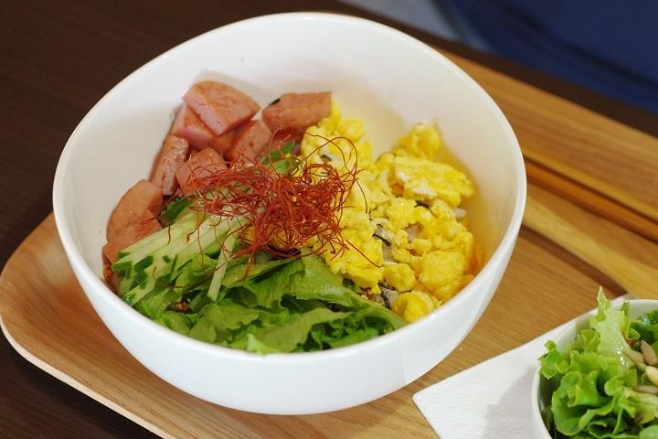 2018年9月11日 CafeTomobuchi (5)