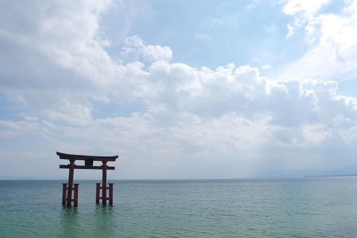2018年9月18日 琵琶湖ツーリング (7)