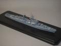 護衛艦あきづき(初代)全体4