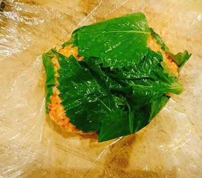 味吉陽一特製フライ定食7