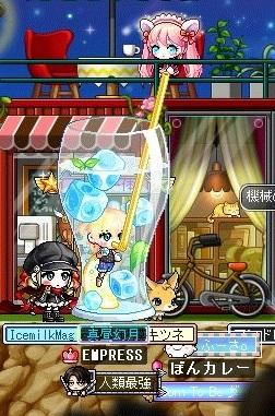 Maple_180831_091828.jpg
