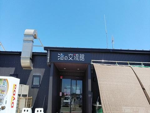 DSC_1219qq1.jpg