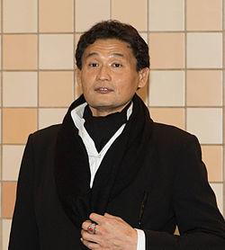 250px-Takanohana.jpg