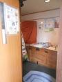 1-DSCN8403.jpg