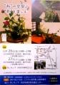 1-DSCN8408.jpg