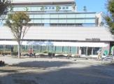 1-DSCN8457.jpg