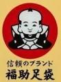 1-yjimage_20180910130409001.jpg