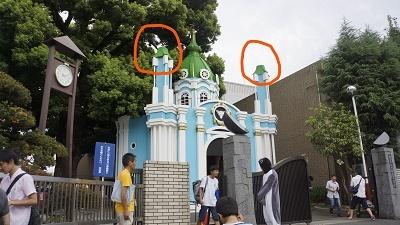 20180901くすのき祭