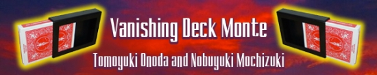 VanishingDeckMonteTitle.jpg