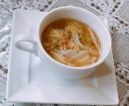 スープ大大
