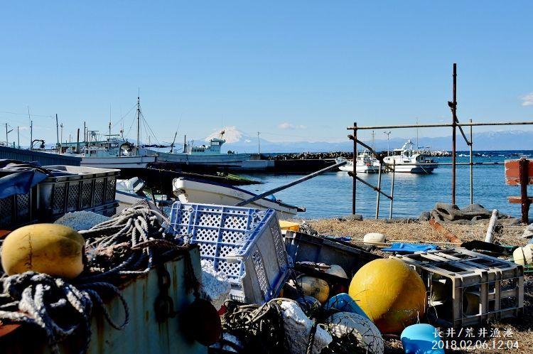 DSC_0188★荒井漁港ブログUP (750x498)