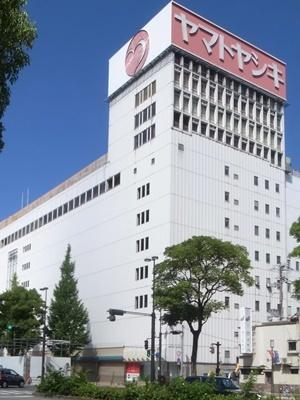 姫路市ヤマトヤシキ1808