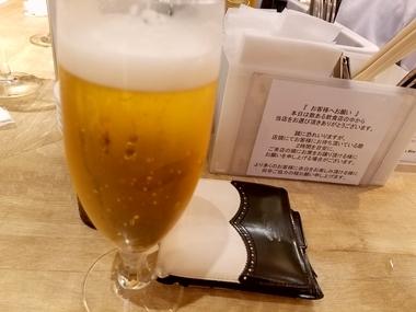 流石大阪!