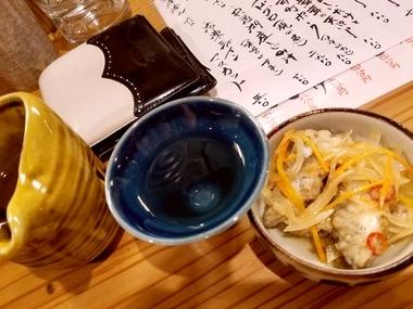 松江でとっても美味しいお店なんです!