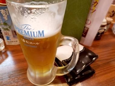 松江で昼飲みといえば!w