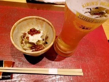 松江市 東本町 りょうりや もと!