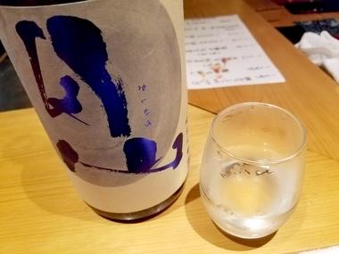 安来のお酒♪