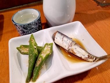 松江市伊勢宮で串焼きを!食べログ!