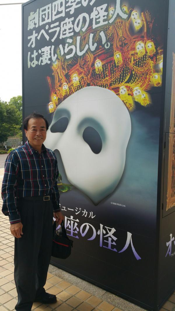 オペラ座の怪人_縮小
