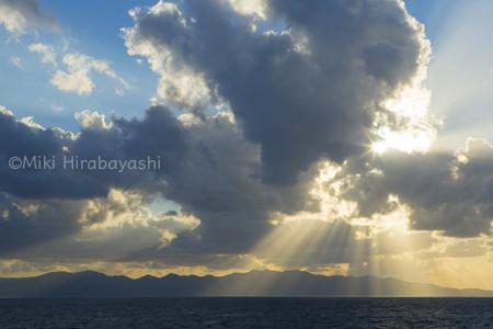 8津軽海峡54