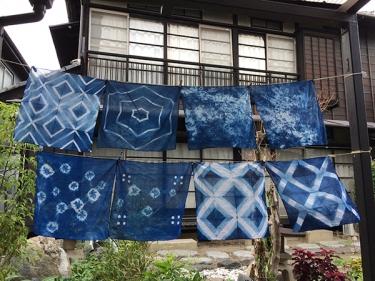 180820_藍染め03