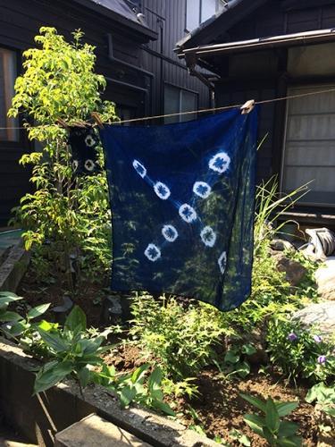 180829_藍染め02
