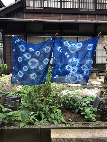 180901_藍染め01