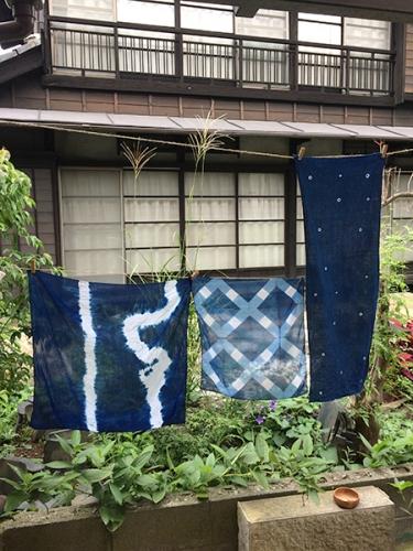 180923_藍染め05