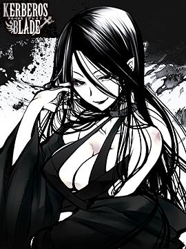 美華神・早姫(BU 和)