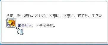 Maple_17532a.jpg