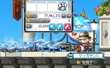 Maple_17536a.jpg