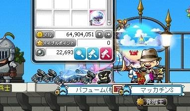 Maple_17573a.jpg