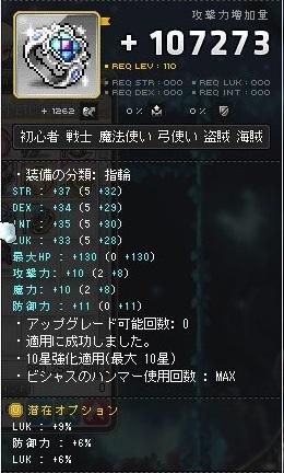 Maple_17585a.jpg