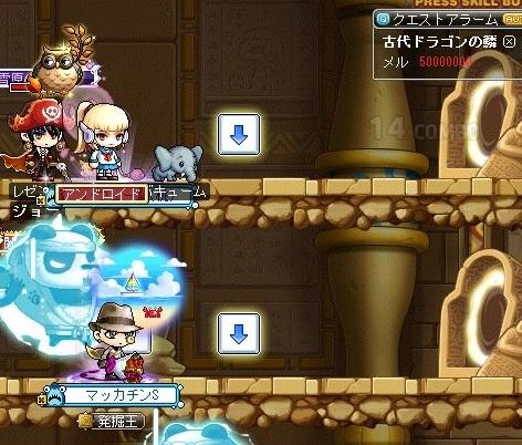 Maple_17630a.jpg