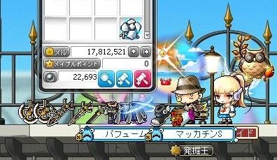 Maple_17697a.jpg