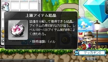 Maple_17706a.jpg